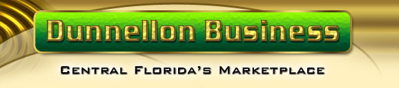 Dunnellon Florida Rainbow Springs Fl Real Estate Hotels
